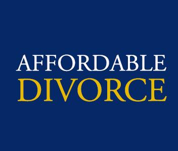 Michael Benavides, Sacramento Divorce Attorney