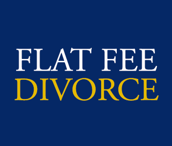 Flat-Fee-Divorce-in-Sacramento